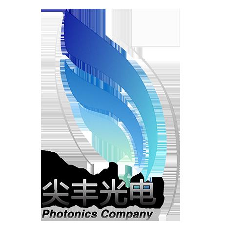 AOE Tech logo