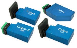 Cobra Series