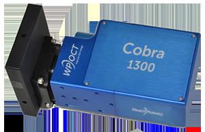 Cobra1300