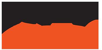 Electro Optics logo