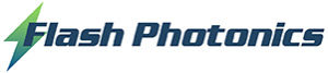 Flash Photonics logo