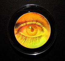 GettingAllthePhotons_IDI eye
