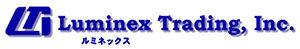 Luminex Trading logo