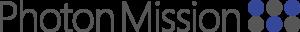 Photon Mission logo