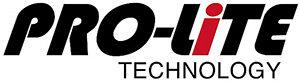 Pro-Lite Technology logo