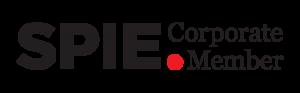 SPIE-Corp-Memb-cmyk