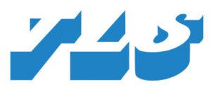 Te Lintelo Systems logo