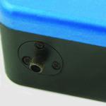 WP-VIS-fiber-coupling