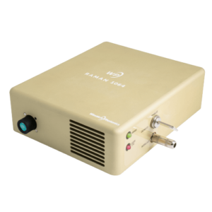 WP-1064-Integrated-Laser