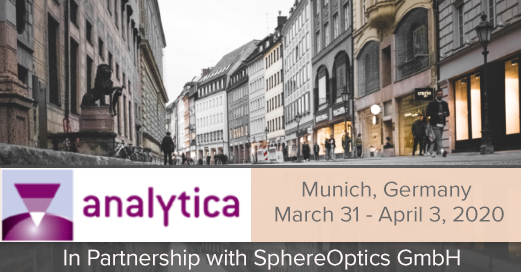 Wasatch-at-Analytica