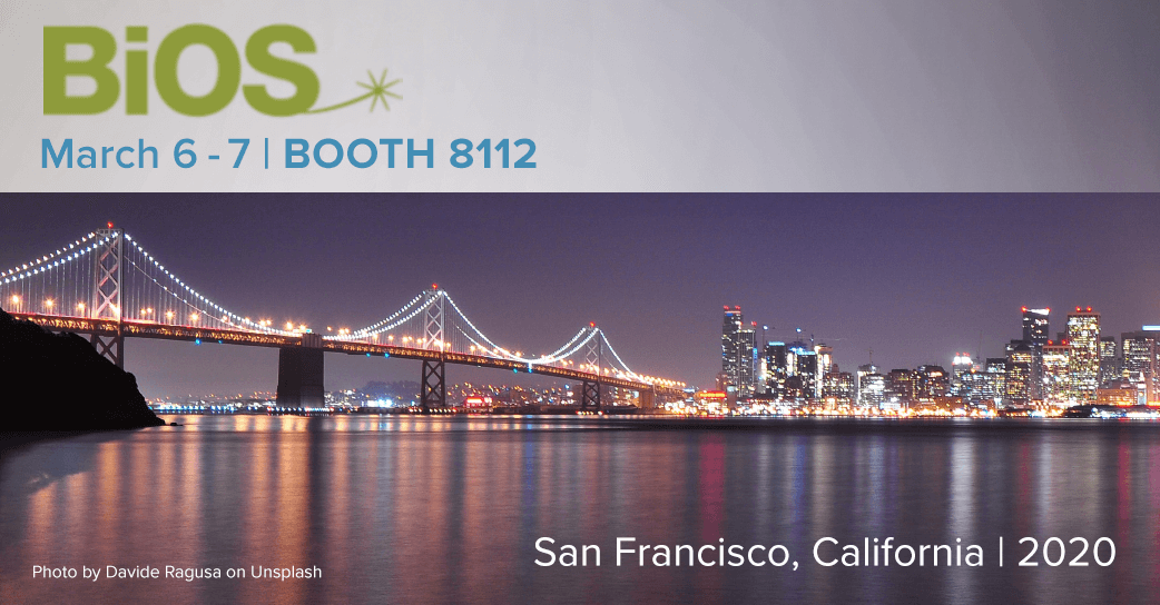 BIOS-Booth-8112