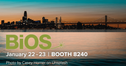 BIOS-Booth-8240