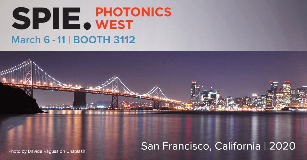 WP-PhotonicsWest-Booth-3112