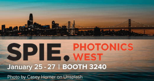 WP-PhotonicsWest-Booth-3240