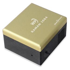 WP 1064 Raman spectrometer