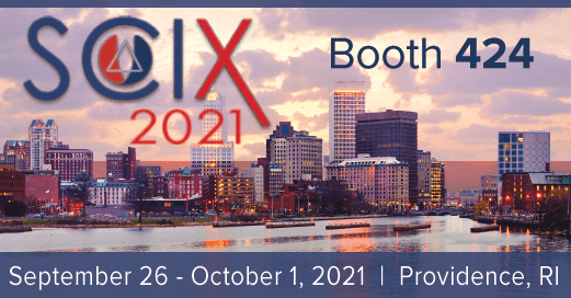 WP-SCiX-Booth424