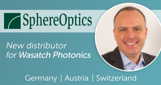 SphereOptics-new-distributor