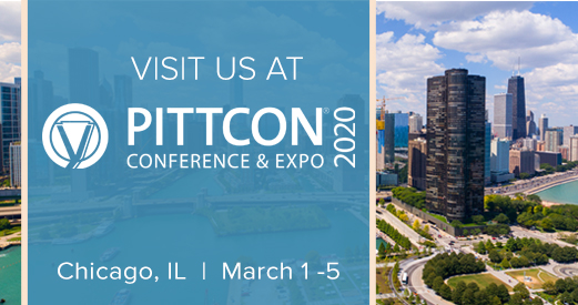 Visit-Us-At-PITTCON