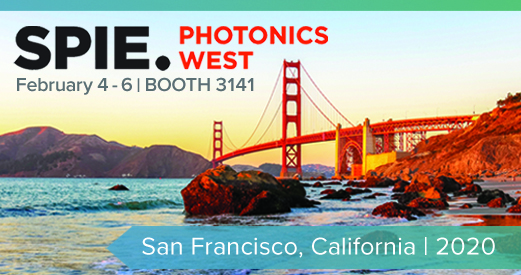 WP-PhotonicsWest-Booth=3141