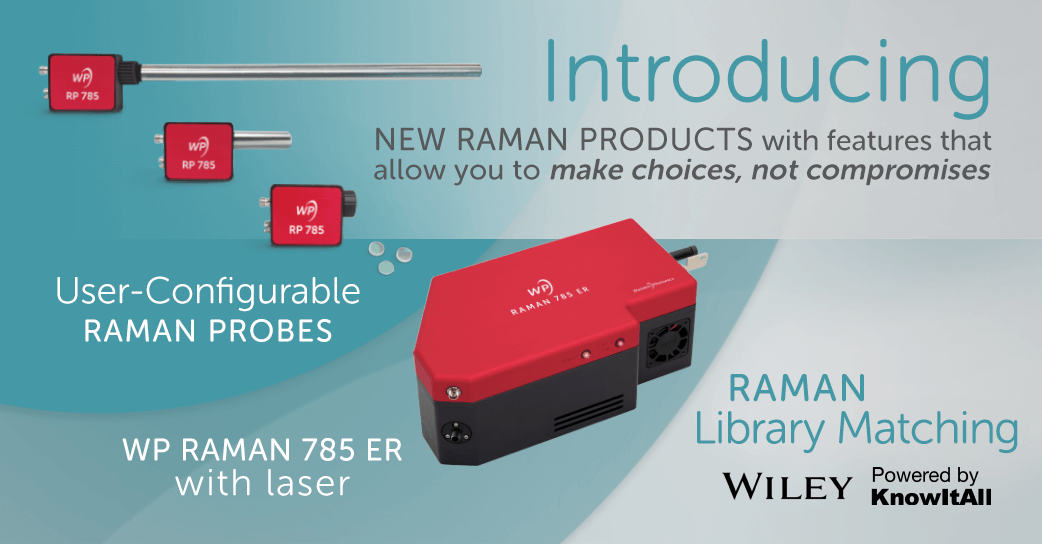 NEW-Raman-785-products