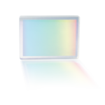 Wasatch Photonics Gratings - rectangle