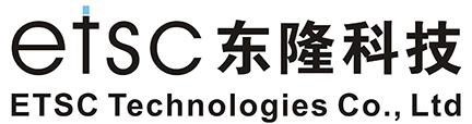 ETSC Technologies Logo