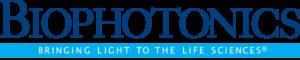 BioPhotonics logo
