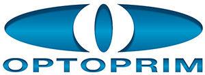 Optoprim Logo