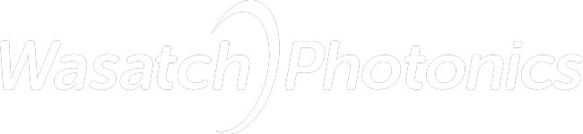 Wasatch Photonics